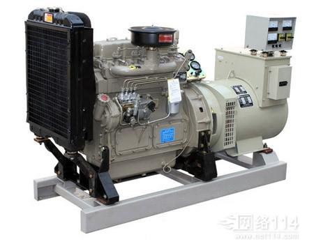 潍柴_发电机_太原市晋源区鸿泰机电设备销售处