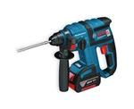 博世 GBH 18 V-EC Professional 锤钻