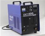 ZX7 400