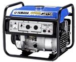 雅马哈EF2600FW