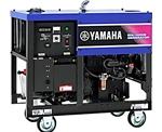 雅马哈EDL11000E
