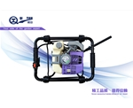 崎田QT-830D 超大功率 地钻