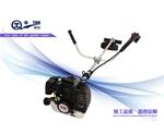 崎田GX35背负式割草机 收割机