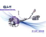 崎田QT-630侧挂式割草机