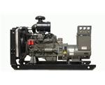 潍柴150KW柴油发电机