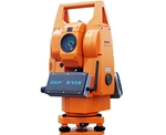 BTS-9502C自动摄影全站仪