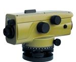 AL0532自动安平水准仪