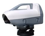 DAL0532数字水准仪