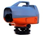 DAL1032-LD激光数字水准