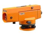 SZ1032自动安平水准仪
